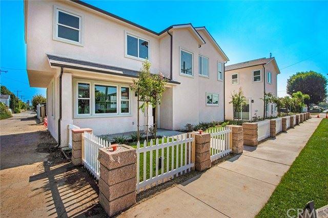 1748 Santa Ana Avenue, Costa Mesa, CA 92627 - MLS#: OC20196174