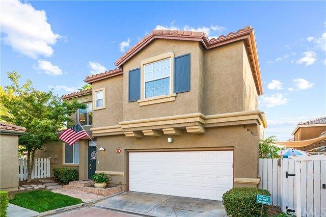 180 Calle De Los Ninos, Rancho Santa Margarita, CA 92688 - MLS#: OC20200174