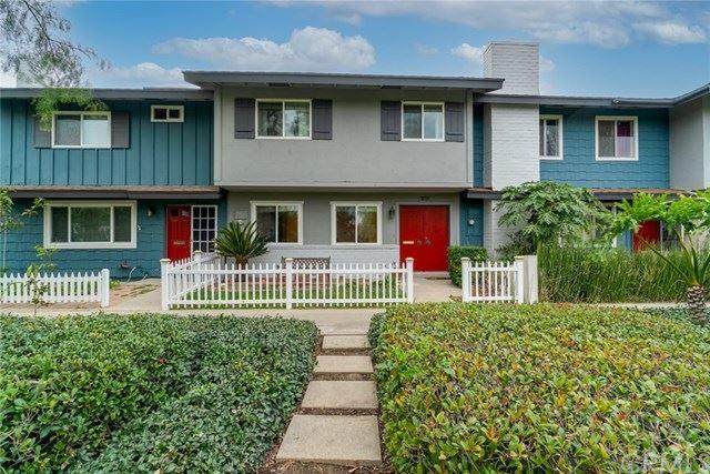 14705 Red Hill Avenue, Tustin, CA 92780 - MLS#: OC21010174