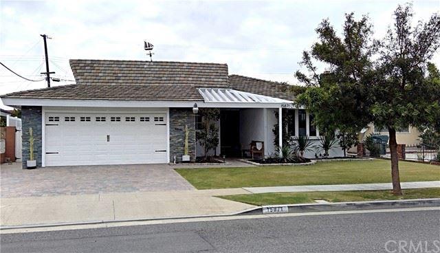 15871 Wicklow Lane, Huntington Beach, CA 92647 - #: PW21123174