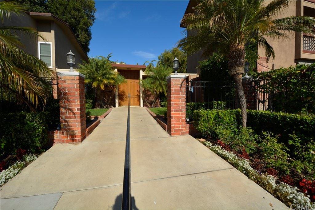 Photo of 12200 Montecito Road #L201, Seal Beach, CA 90740 (MLS # PW21167174)