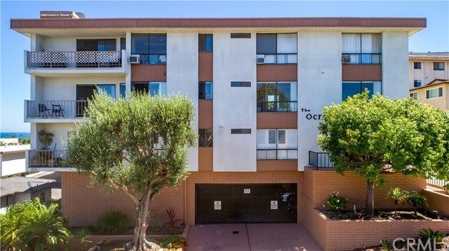665 W 24th Street #104, San Pedro, CA 90731 - MLS#: SB21067174