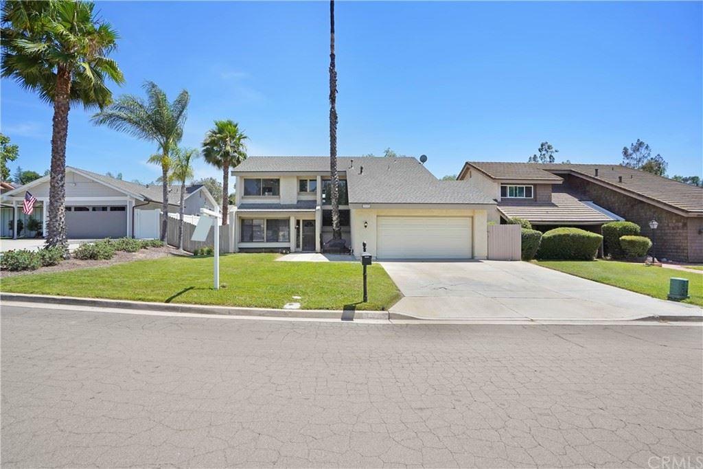 30145 La Primavera Street, Temecula, CA 92592 - MLS#: TR21135174