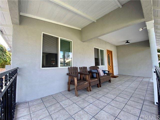 1508 Locust Street, Pasadena, CA 91106 - #: WS20228174
