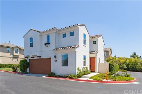 Photo of 5086 Burgundy Lane, Yorba Linda, CA 92886 (MLS # CV20131175)