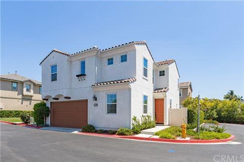 5086 Burgundy Lane, Yorba Linda CA, 92886