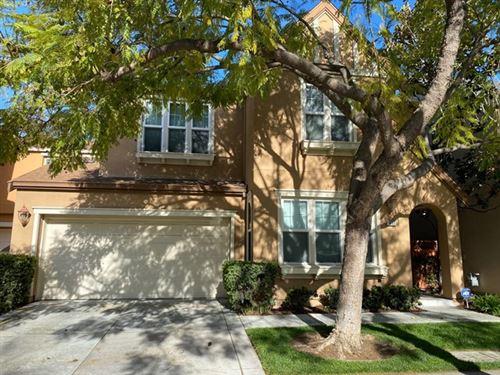 Photo of 1037 Garrity Way, Santa Clara, CA 95054 (MLS # ML81843175)
