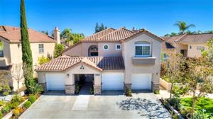 Photo of 12630 PRESCOTT Avenue, Tustin, CA 92782 (MLS # PW19231175)