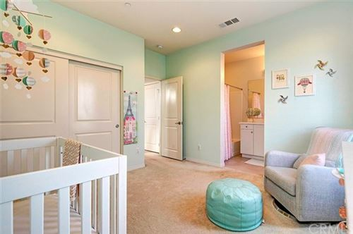 Tiny photo for 5593 Palm Drive #107, Hawthorne, CA 90250 (MLS # SB20009175)