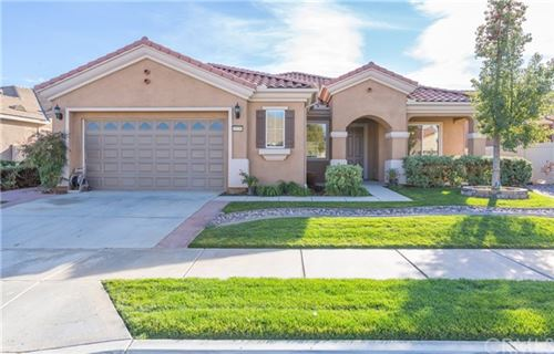 Photo of 5579 Corte Viejo, Hemet, CA 92545 (MLS # SW19278175)