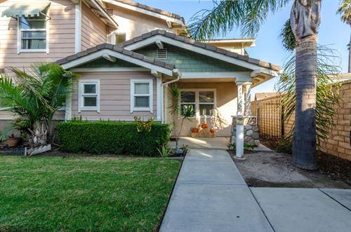 Photo of 266 E 7th St Street, Oxnard, CA 93030 (MLS # V1-2175)