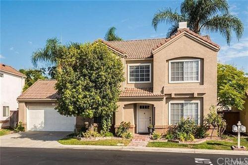 Photo of 16 Santa Clara Street, Aliso Viejo, CA 92656 (MLS # WS20196175)