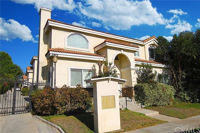 260 S Arroyo Drive #A, San Gabriel, CA 91776 - #: AR20179175