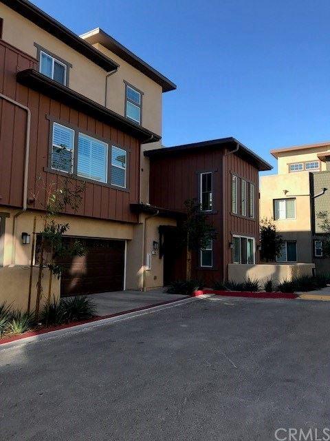 7388 Palazzo Place, Rancho Cucamonga, CA 91739 - MLS#: CV20208175