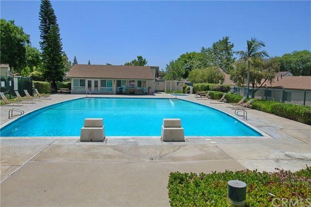 Photo of 3202 Kingswood Court, Fullerton, CA 92835 (MLS # CV21098175)