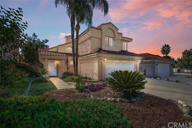 31019 Nice Avenue, Mentone, CA 92359 - MLS#: IV20218175