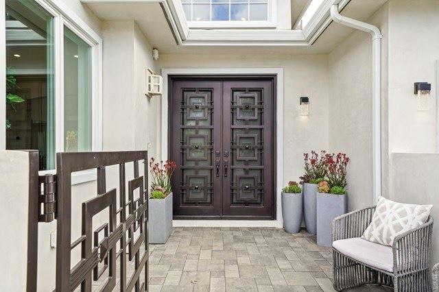1941 Farndon Avenue, Los Altos, CA 94024 - #: ML81832175