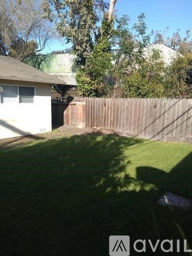 768 Ahwanee Avenue, Sunnyvale, CA 94085 - #: ML81837175