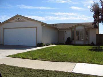 1634 Munras Street, Soledad, CA 93960 - #: ML81846175