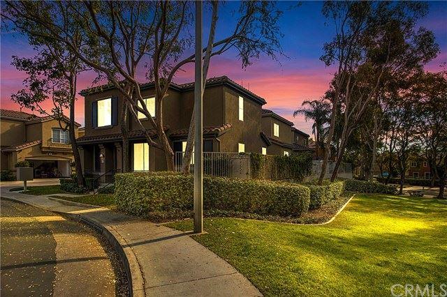 42 Calle De Felicidad, Rancho Santa Margarita, CA 92688 - MLS#: OC20260175