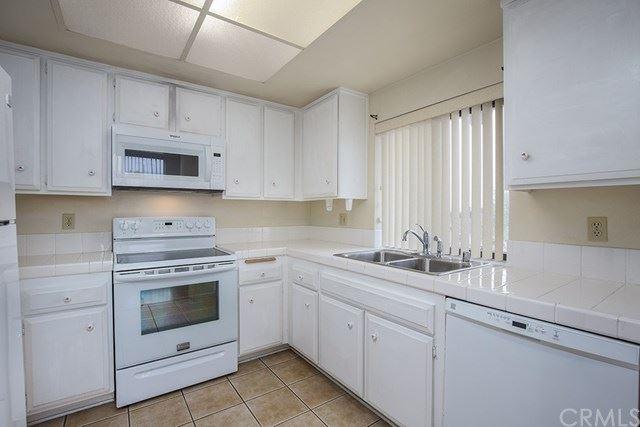 15910 Alta Vista Drive #5D, La Mirada, CA 90638 - MLS#: OC21021175