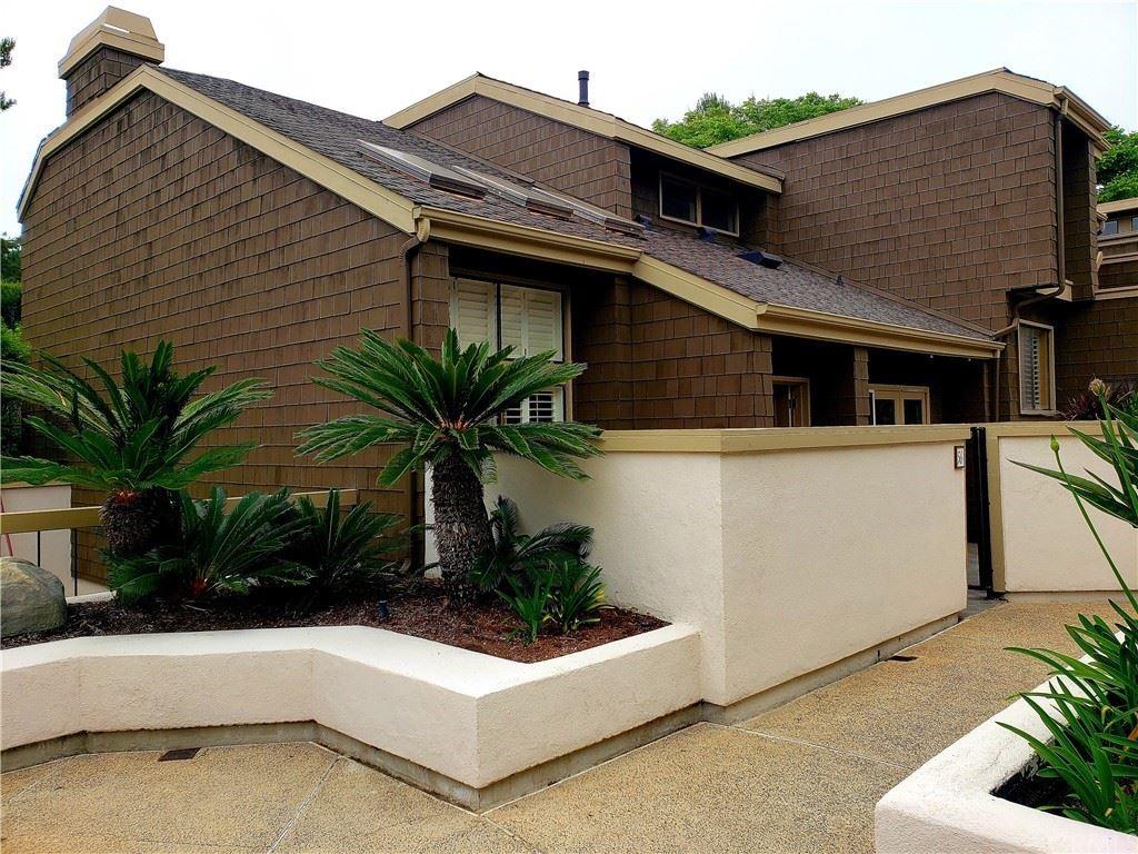 56 Sea Island Drive, Newport Beach, CA 92660 - MLS#: OC21104175