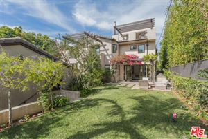 Photo of 3671 WASATCH Avenue, Los Angeles, CA 90066 (MLS # 19478176)