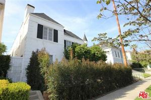 Photo of 9933 YOUNG Drive #1/2, Beverly Hills, CA 90212 (MLS # 19488176)