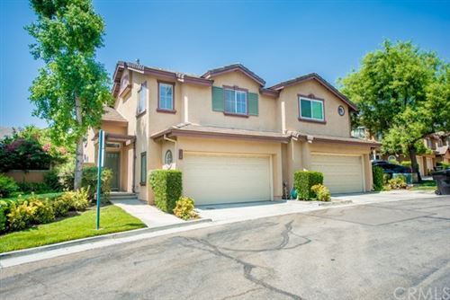 Photo of 7328 Stonehaven Place, Rancho Cucamonga, CA 91730 (MLS # IG20198176)