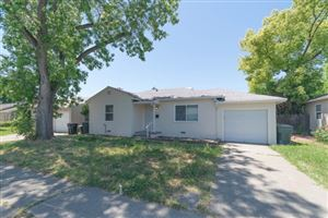 Photo of 5612 Sampson Boulevard, Sacramento, CA 95824 (MLS # ML81760176)