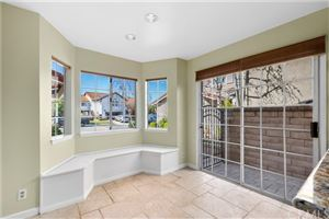 Tiny photo for 27736 Niguel Village Drive, Laguna Niguel, CA 92677 (MLS # ND19057176)