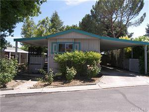 Photo of 139 Via San Carlos, Paso Robles, CA 93446 (MLS # NS19162176)