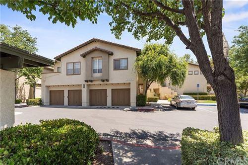 Photo of 34 Via Alivio, Rancho Santa Margarita, CA 92688 (MLS # OC20159176)