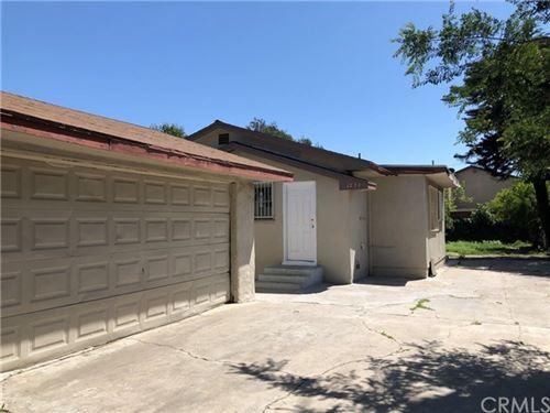 Photo of 1224 W Cubbon Street, Santa Ana, CA 92703 (MLS # PW21036176)
