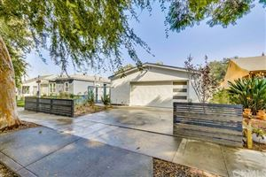 Photo of 3178 Eucalyptus Avenue, Long Beach, CA 90806 (MLS # RS19266176)