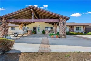 Photo of 27647 Highview Avenue, Barstow, CA 92311 (MLS # SW19064176)