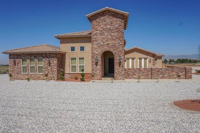 7879 Opal Avenue, Oak Hills, CA 92344 - MLS#: 529176