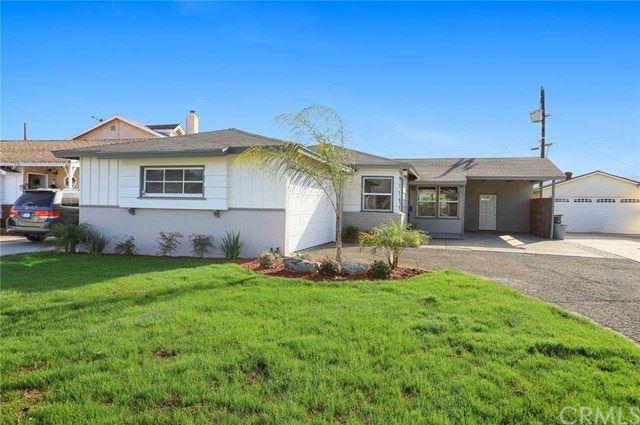 9222 Roseglen Street, Temple City, CA 91780 - #: AR20262176