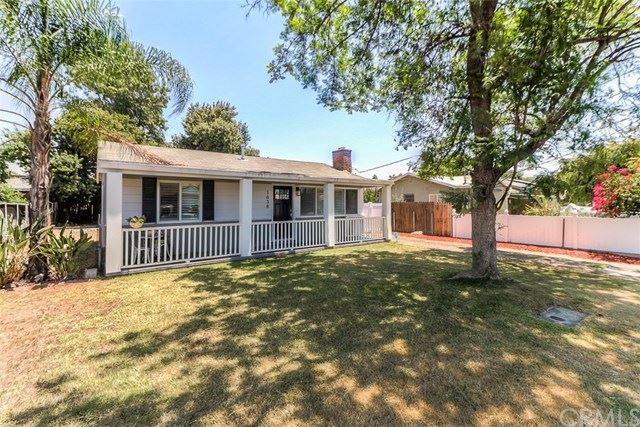 1638 Brycedale Avenue, Duarte, CA 91010 - MLS#: CV20133176