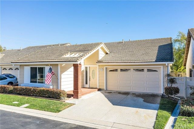 Photo of 23392 Villena, Mission Viejo, CA 92692 (MLS # CV21059176)