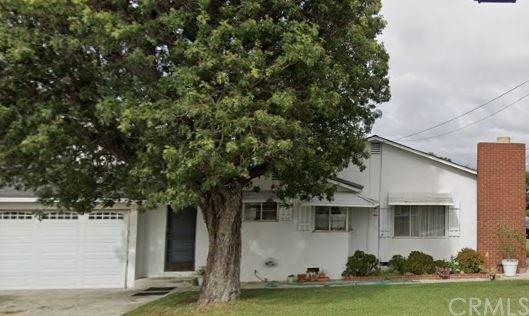 2401 Orange Avenue, Costa Mesa, CA 92627 - MLS#: IV21047176
