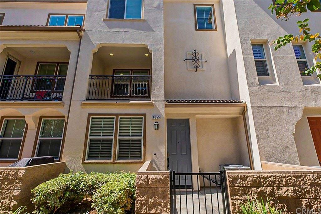 6355 Serpens Court, Eastvale, CA 91752 - MLS#: IV21210176