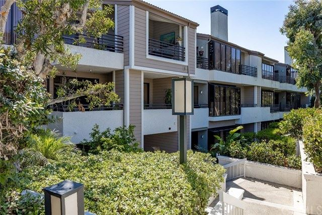 270 Cagney Lane #115, Newport Beach, CA 92663 - MLS#: LG20205176