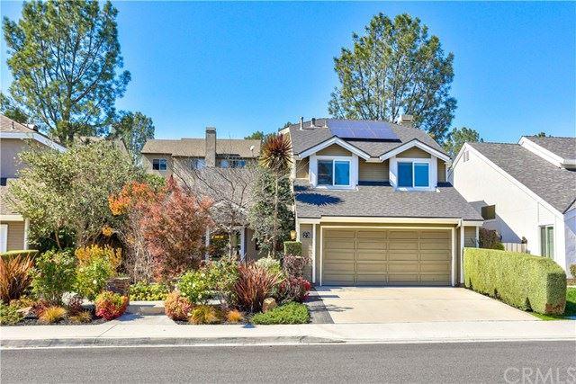23 Briarglenn, Aliso Viejo, CA 92656 - MLS#: LG21035176