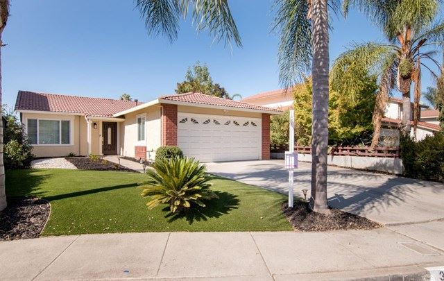 3289 Whitesand Court, San Jose, CA 95148 - MLS#: ML81817176