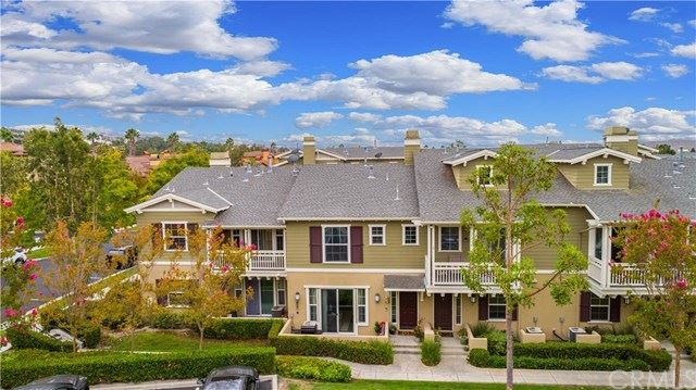 19 Agave Court, Ladera Ranch, CA 92694 - MLS#: OC20186176