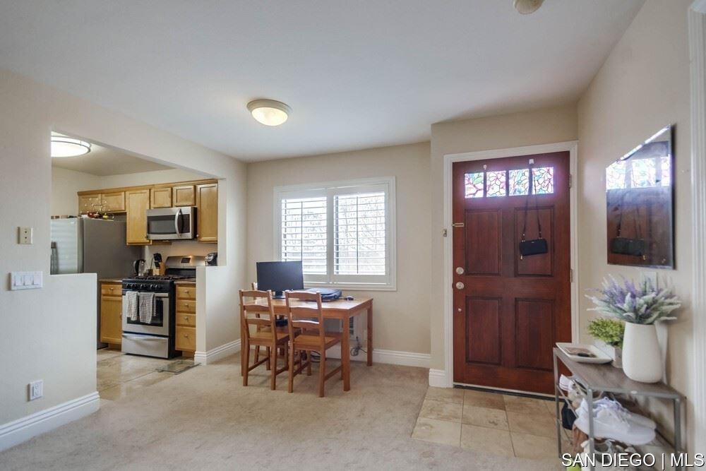 8215 Jade Coast RD #UNIT 88, San Diego, CA 92126 - MLS#: SDC0000176