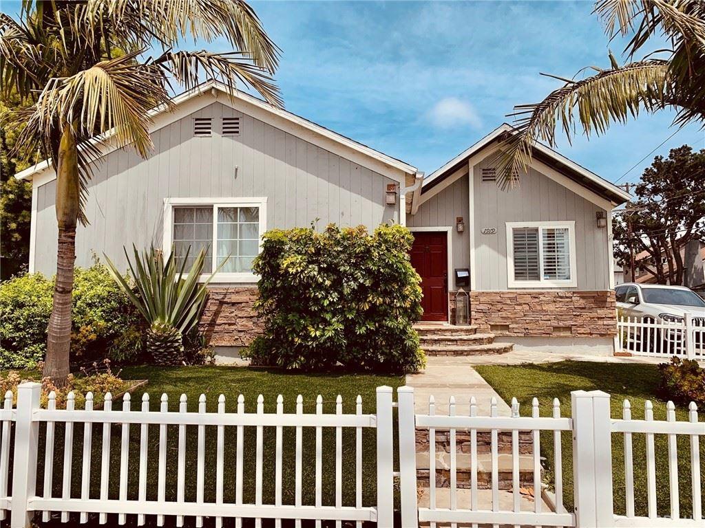 1919 Robinson Street, Redondo Beach, CA 90278 - #: TR21187176