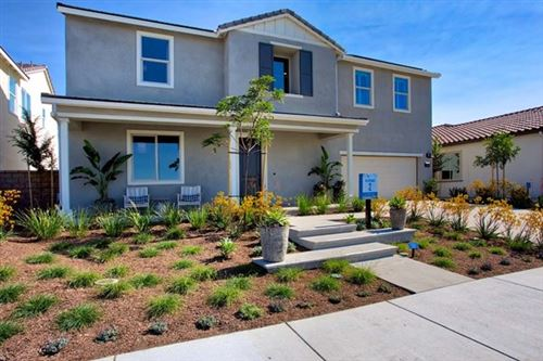 Photo of 34541 Bright Pine Way, Murrieta, CA 92563 (MLS # 200029177)