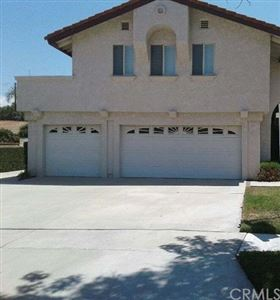 Photo of 1331 Blossom Avenue, Redlands, CA 92373 (MLS # CV19190177)